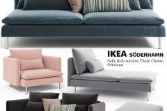Sofa-10913