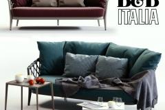 Sofa-10935
