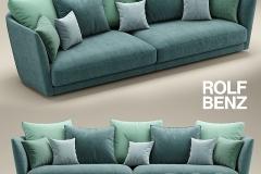 Sofa-11036