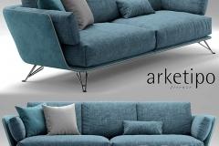 Sofa-11050