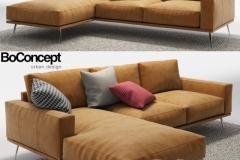 Sofa-11066