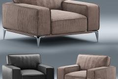 Sofa-11092
