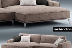 Sofa-11093