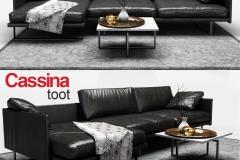 Sofa-11119