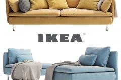 Sofa-11154