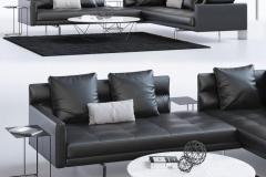 Sofa-11257