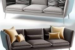 Sofa-11271