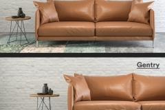 Sofa-11324