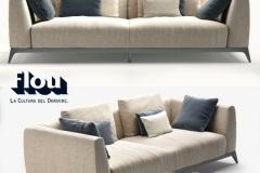 Sofa-11771