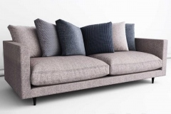 Sofa-11791