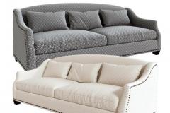 Sofa-19006