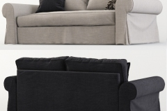 Sofa-19007