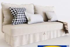 Sofa-19008