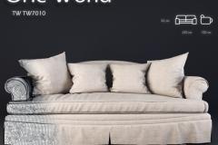 Sofa-19009