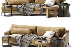 Sofa-20003