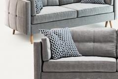 Sofa-20009