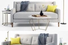 Sofa-20034