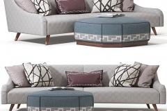 Sofa-20049