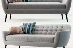 Sofa-20051