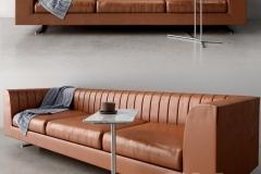 Sofa-20100