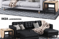 Sofa-20133