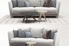 Sofa-20193