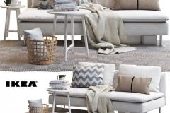 Sofa-20221
